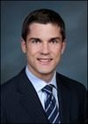 Tom Farley, SVP of Financial Markets,  IntercontinentalExchange