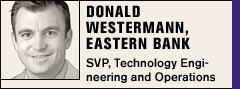 Donald Westermann