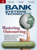 Cover for September 2010