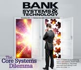 Cover for December 2012