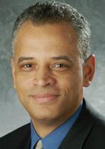 William McKnight Farrow Chicago Board of Trade