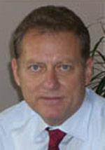 George Batejan Evergreen Investments