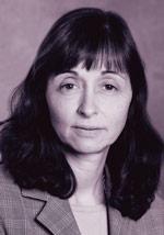 Susan Certoma Wachovia