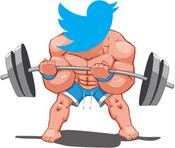 10 Twitter Power Tips