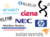 9 Vendors To Watch At Interop NY 2013