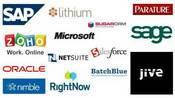 14 Leading Social CRM Applications