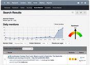 10 Cool Social Media Monitoring Tools