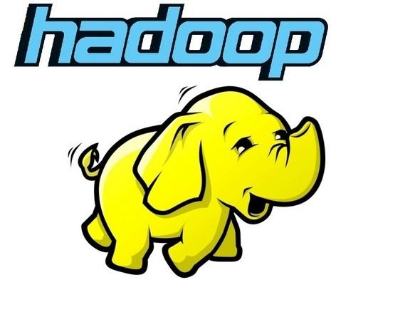 Understanding Hadoop?