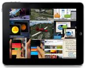 iPad Apps: 10 Hidden Gems