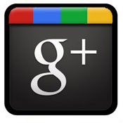 10 Essential Google+ Tips
