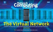 Network Computing: November 2012