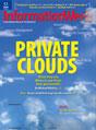 InformationWeek: June 7, 2010 Issue