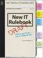 InformationWeek: Mar. 12, 2012 Issue