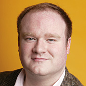 Stephen Wellman