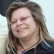 Jeanette Hafke