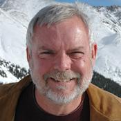 Jeff Doyle