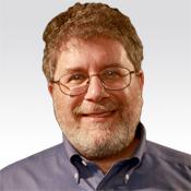 Larry Seltzer