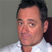 Mike Feibus