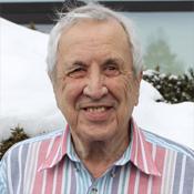 Bernard A. Hodson