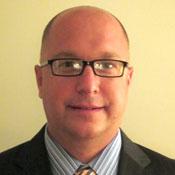 Todd Homa