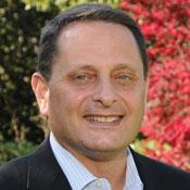 Ron Kasabian