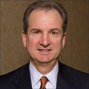 Jeff Teucke