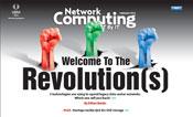 Network Computing: February 2013