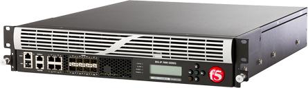 BIG IP 7000