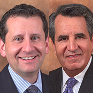 Gary A. Kibel & Michael C. Lasky