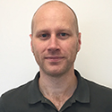 Brett White, Senior Security Systems Engineer Juniper Networks