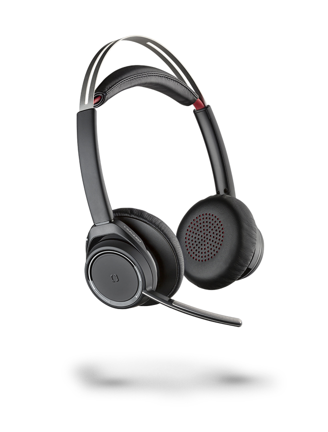 The Deceptively Complicated World of UC Headsets | Insight