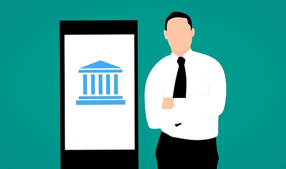 Why Smart Banks Are Rethinking UC | Insight for the Connected Enterprise