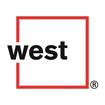 west_ipc